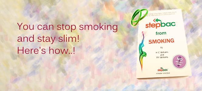 Quit Smoking Without Gaining Weight