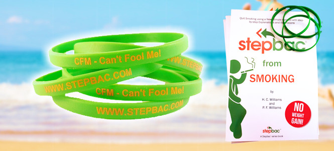 665x300 order stepbac action wristband SFSjpg