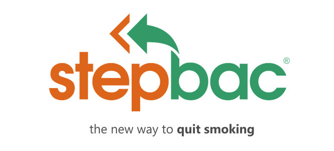 Stepbac from Smoking New Year's Resolution TIPS quit smoking