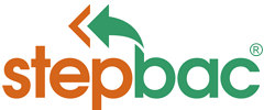 Use Stepbac® method for New Year's resolution to Lose weight or stop smoking. Read Stepbac® from Overeating.  Read Stepbac® from Smoking. The Stepbac® method