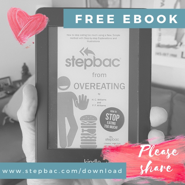 instagram kindle free ebook stepbac from overeating free ebook 600x600