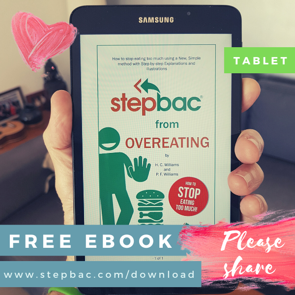 instagram samsung tablet free ebook stepbac from overeating 600x600