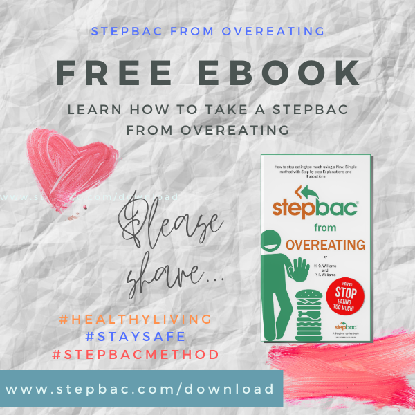 instagram stepbac from overeating free ebook 600x600